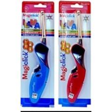ROLLO DE COCINA MAROLIO 3x40 un