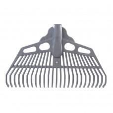 ROLLO DE COCINA MAROLIO DISENO 3x40 un