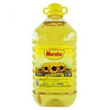 ACEITE MAROLIO GIRASOL X 3 LITROS
