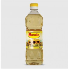 ACEITE MAROLIO GIRASOL X 900 CC