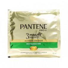 ACOND. PANTENE REST. X 12 U