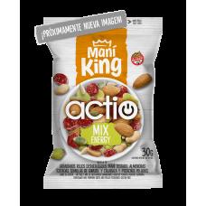 ACTIO KING MIX ENERGY 8 X 30 GS
