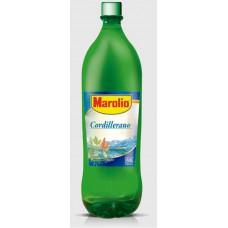 AMARGO MAROLIO CORDILLER. 1.5 lt
