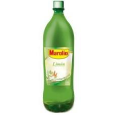 AMARGO MAROLIO LIMON 1.5 lt