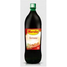 AMARGO MAROLIO SERRANO 1.5 lt