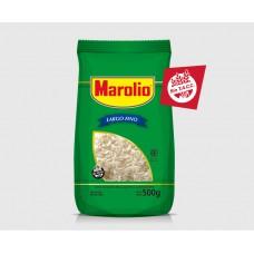 ARROZ MAROLIO LARGO FINO X 500 GRS