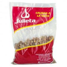CASTA#AS PELADAS JULIETA X 50 GRS