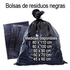 BOLSA CONSORCI0 60 X 90 X 10 U neg/media