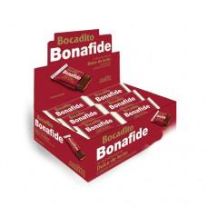 BOC. BONAFIDE 24 X 16 GS