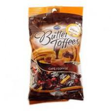 BUTTER TOFFE X 1 K CAFFE