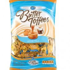 BUTTER TOFFE X 1 KG LECHE
