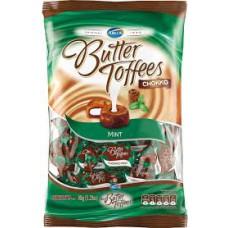 BUTTER TOFFE X 1 KG MENTA