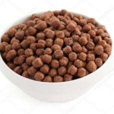 BOLITA DE CHOCOLATE X KG