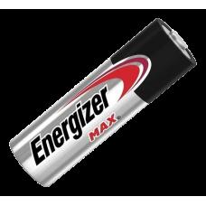 ENERGIZER AA X  U
