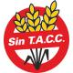PROD. Sin TACC