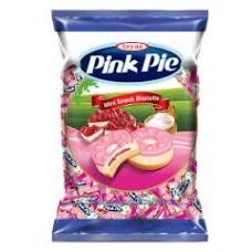 BISCUITS PINK PIE X 1 KG