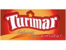 TURIMAR