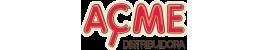 Acme Distribuidora