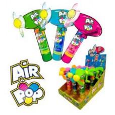 AIR POP X 9 U