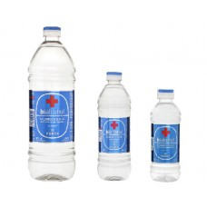 ALCOHOL PURO PORTA X 500 ml