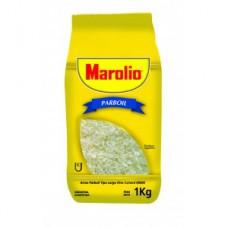 ARROZ MAROLIO PARBOLIZADO 500 gr