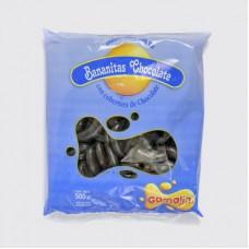 BANANITA GOMALIN CHOCOLATE X 500 GRS