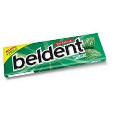 BELDENT X 20 U MENTA