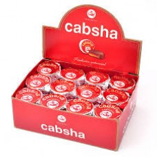 CABSHA X 48 U BOCADITO