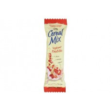 CEREAL MIX 20 U FLLAYOGURT