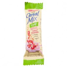 CEREAL MIX LIGHT 20 U YOG-FLLA