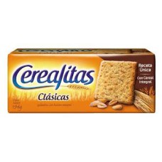 CEREALITAS CLASICAS X 200 GRS