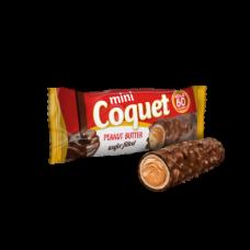 CUBANITO MINI COQUET DISPLAY X 30 U
