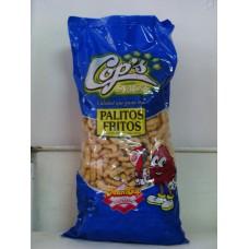 PALITOS SALADOS COPS X 1 KG