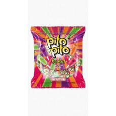 CHUP. PITO PITO BOLSA X 24 U