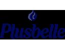 plusbell