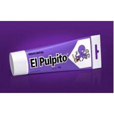 EL PULPITO X 50 GS