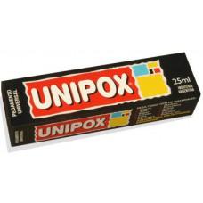 UNIPOX  CHICO ESTUCHE X 6 U